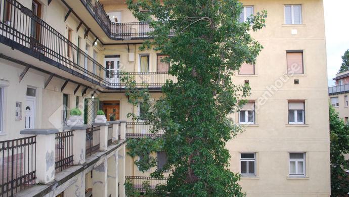 1. kép | Eladó Társasházi lakás, Budapest XIV. Ker. (#147169)