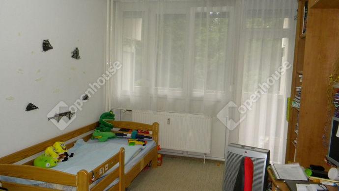 4. kép   Eladó Társasházi lakás, Zalaegerszeg (#147547)