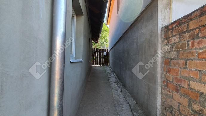 4. kép | Eladó Családi ház, Tatabánya (#152138)