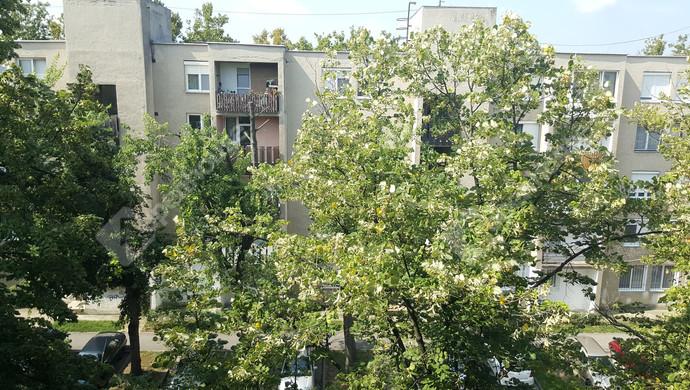 11. kép | Eladó Társasházi lakás, Tatabánya (#132483)