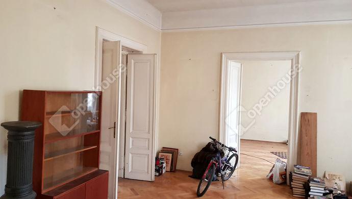 5. kép | Szoba | Eladó Családi ház, Miskolc (#134809)