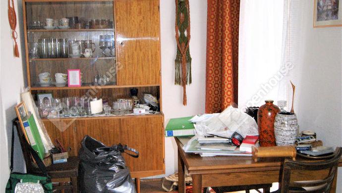 4. kép | Belvárosi lakás eladó Székesfehérváron | Eladó Társasházi lakás, Székesfehérvár (#135450)