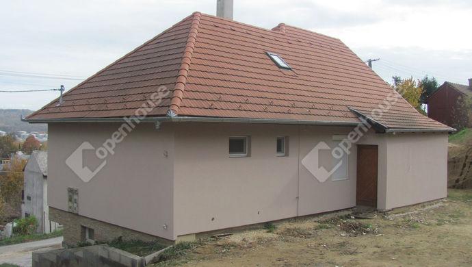 9. kép | Nyugati oldal | Eladó Családi ház, Zalaegerszeg (#135304)