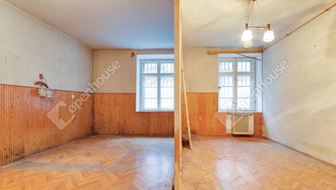 8. kép | Eladó Társasházi lakás, Budapest V. Ker. (#136010)