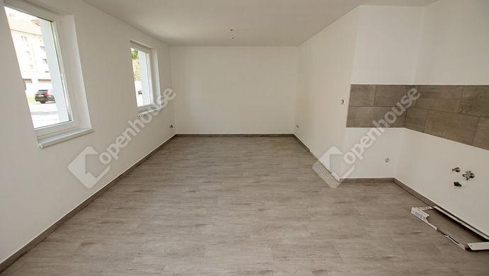 2. kép | Eladó  új építésű társasházi lakás,  Székesfehérvár Felsőváros | Eladó Társasházi lakás, Székesfehérvár (#136875)