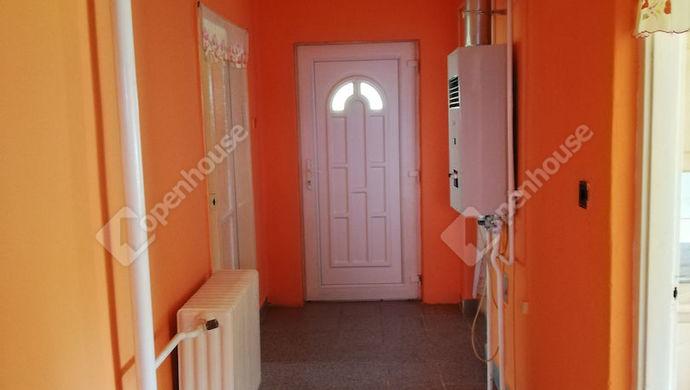5. kép | Eladó Családi ház, Gesztely (#139051)