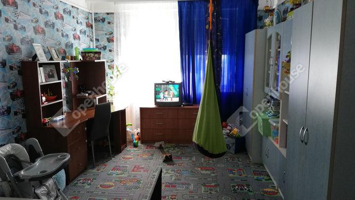 4. kép   Eladó Társasházi lakás, Miskolc (#141743)