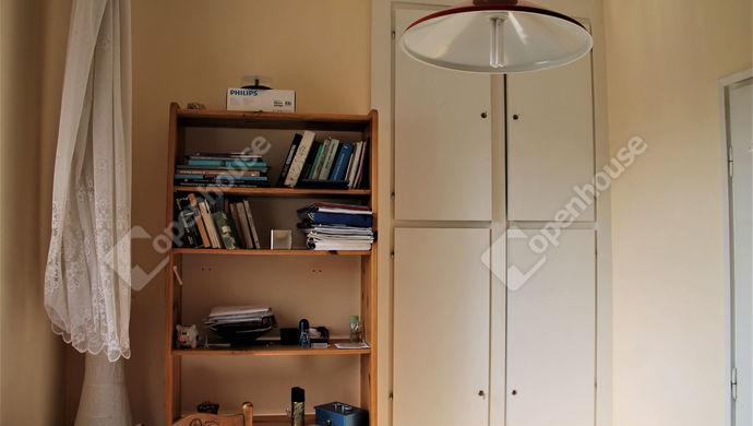 5. kép | szoba | Eladó Társasházi lakás, Szombathely (#142094)