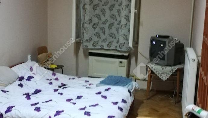 8. kép | Eladó Társasházi lakás, Szombathely (#142128)