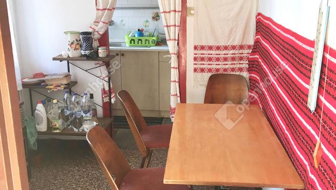 8. kép | Eladó Társasházi lakás, Siófok (#143244)