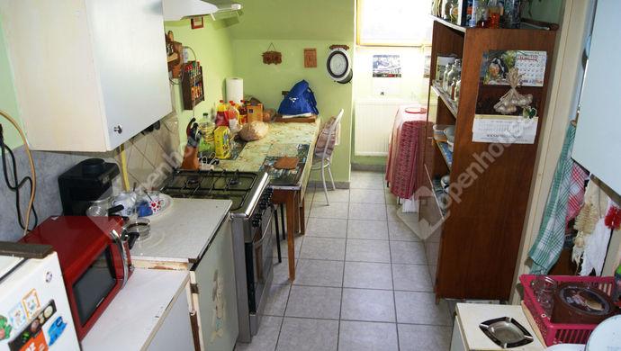 4. kép | Eladó tégla lakás Székesfehérváron | Eladó Társasházi lakás, Székesfehérvár (#144372)