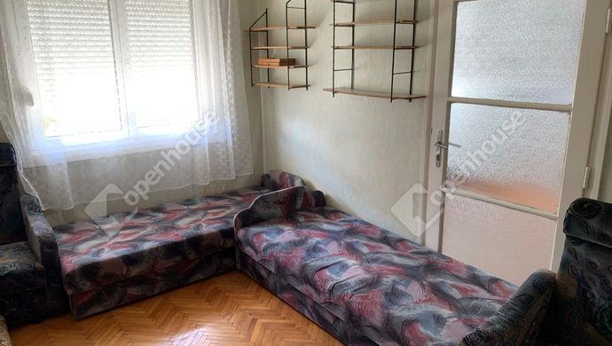 7. kép | Eladó Társasházi lakás, Szolnok (#153022)