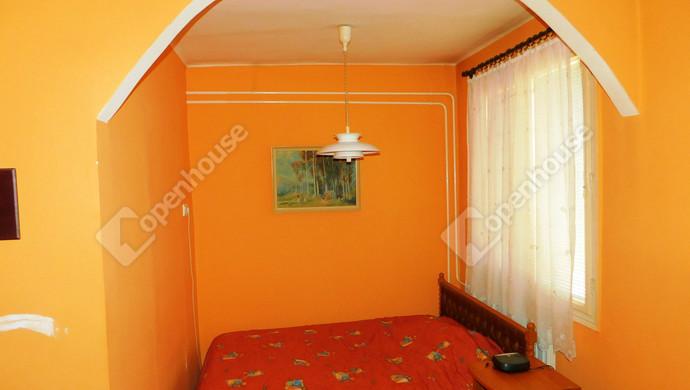 12. kép | Eladó Társasházi lakás, Eger (#132045)