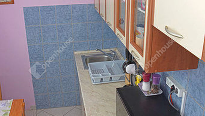 3. kép | Eladó Társasházi lakás, Mosonmagyaróvár (#138847)