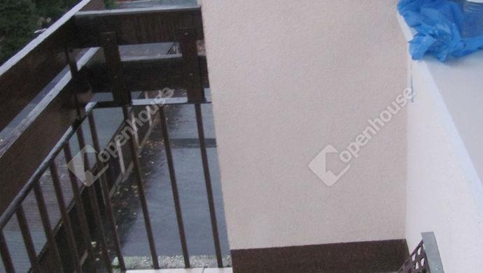 6. kép | Erkély | Eladó Társasházi lakás, Zalaegerszeg (#143297)