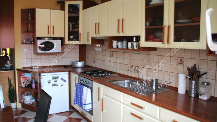 4. kép | Eladó Társasházi lakás, Szombathely (#147431)