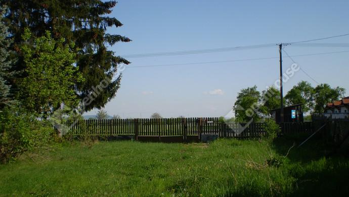 4. kép   Eladó Telek, Nemeskeresztúr (#122378)