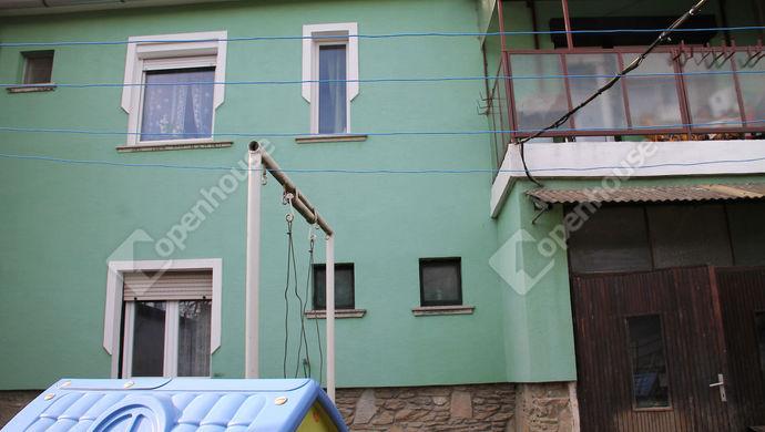 12. kép | Eladó Családi ház, Szombathely (#136497)
