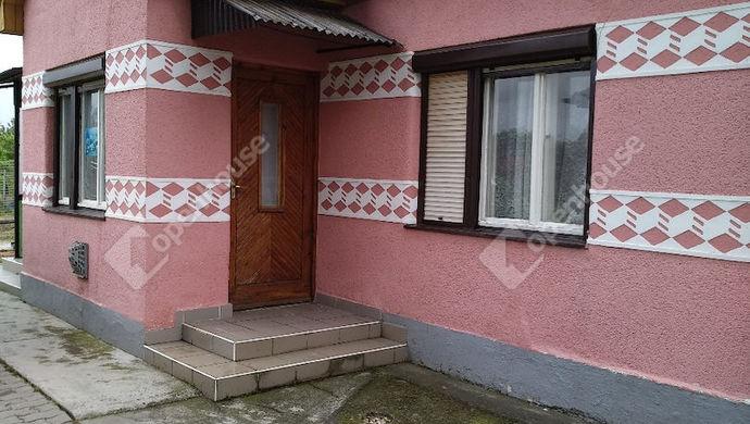 2. kép | Eladó Családi ház, Siófok (#139635)