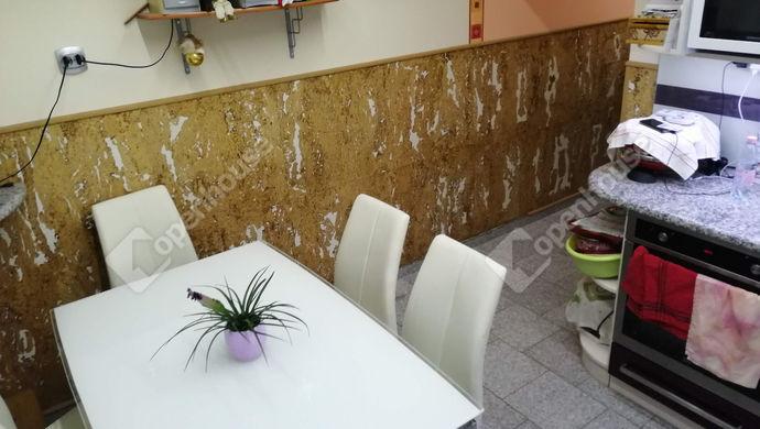2. kép | Eladó Társasházi lakás, Debrecen (#140069)
