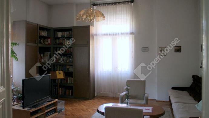 0. kép | Eladó Társasházi lakás, Szombathely (#141451)