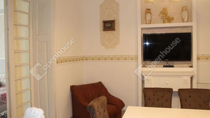 11. kép | Eladó Társasházi lakás, Szombathely (#152494)