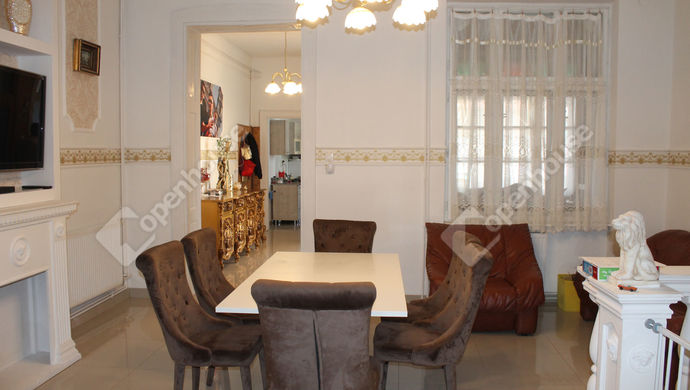 0. kép | Eladó Társasházi lakás, Szombathely (#152494)