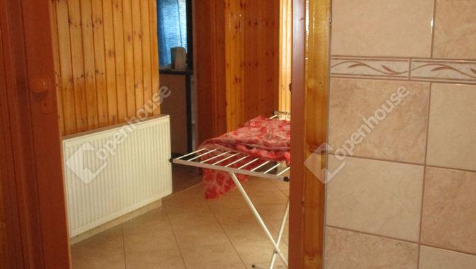 13. kép | Eladó Családi ház, Szolnok (#134671)