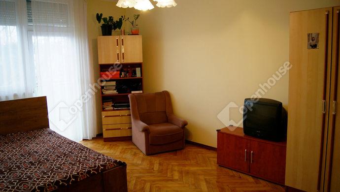 3. kép | Eladó Társasházi lakás, Debrecen (#136504)
