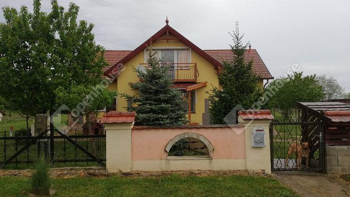 0. kép   Eladó Családi ház, Győrvár (#138782)