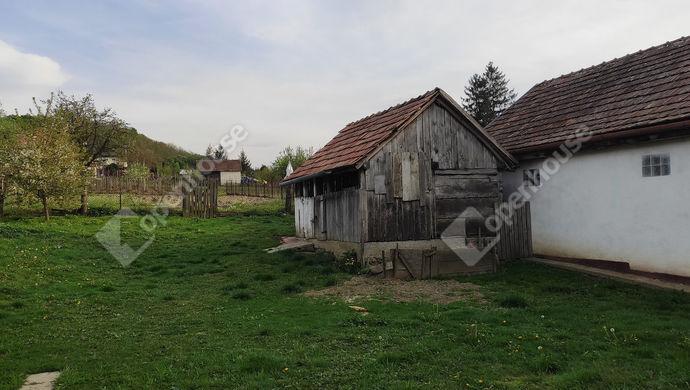 26. kép   Gazdasági épületek   Eladó Családi ház, Salomvár (#145820)