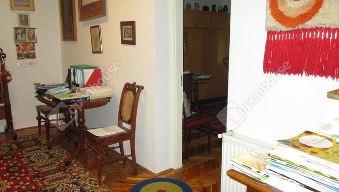 4. kép | Eladó Családi ház, Szolnok (#131354)
