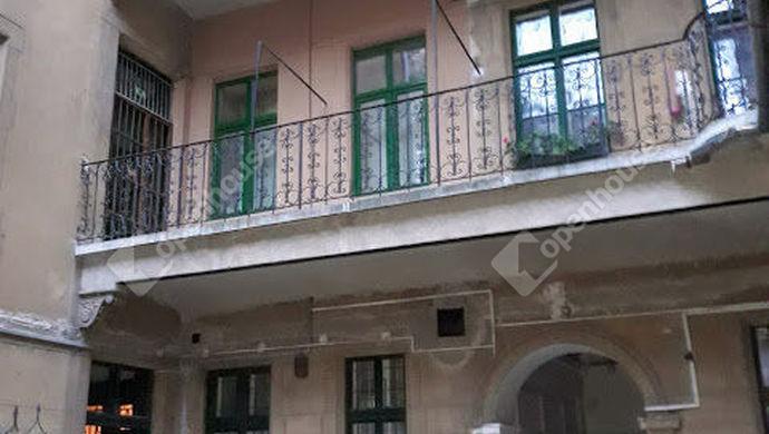 1. kép | Eladó Társasházi lakás, Budapest VI. Ker. (#135466)