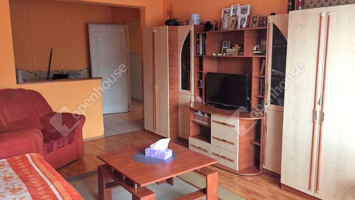 3. kép | Eladó Társasházi lakás, Tatabánya (#135545)