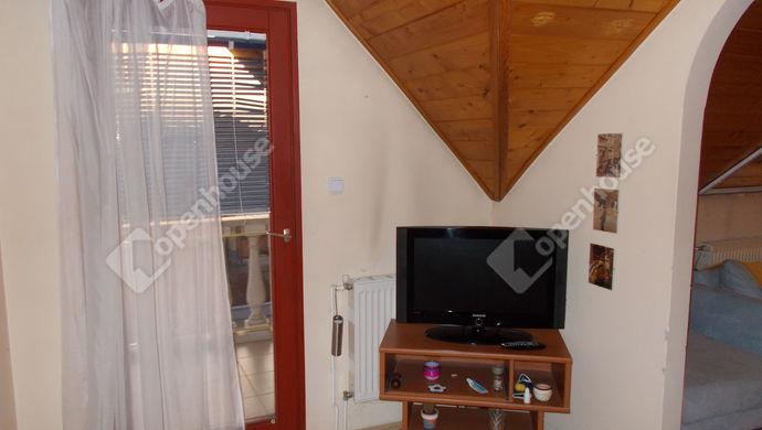 7. kép | Eladó Társasházi lakás, Sárvár (#136662)