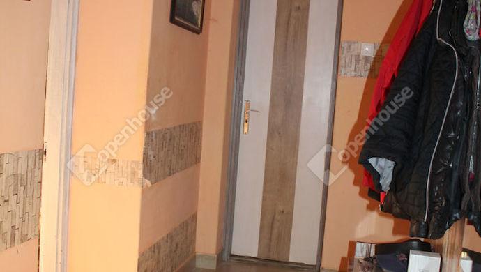 5. kép | Eladó Családi ház, Sárvár (#150756)