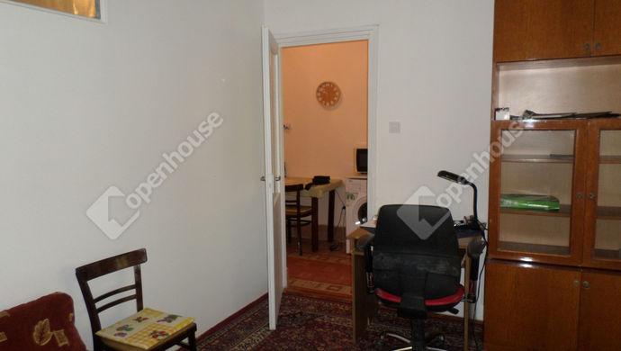 1. kép   Eladó Társasházi lakás, Szeged (#152141)