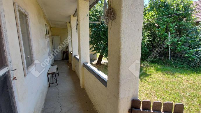 4. kép   Eladó Családi ház, Litka (#152376)