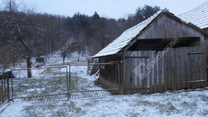 4. kép | Eladó Családi ház, Böde (#135817)