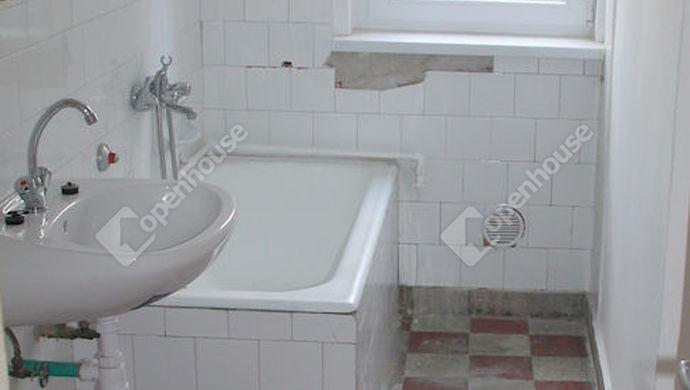 3. kép   Eladó Társasházi lakás, Szombathely (#140592)