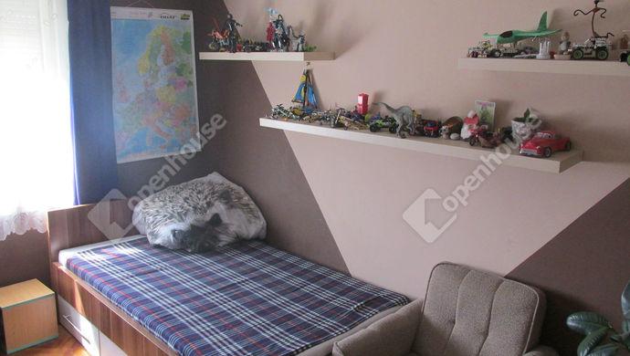 9. kép | Eladó Társasházi lakás, Celldömölk (#140646)