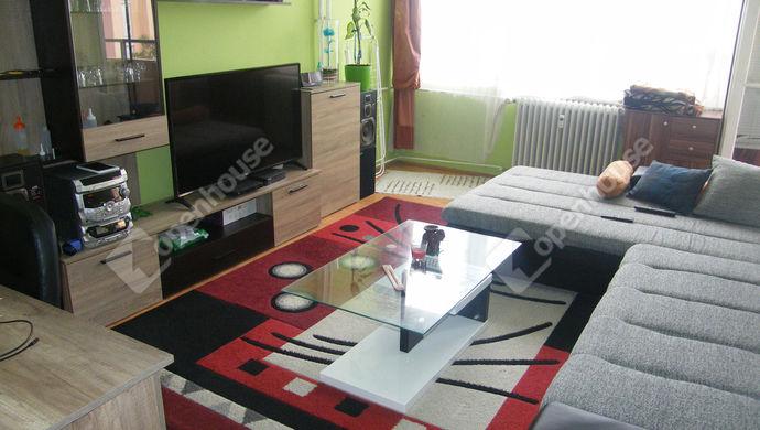 0. kép | Eladó Társasházi lakás, Zalaegerszeg (#141180)