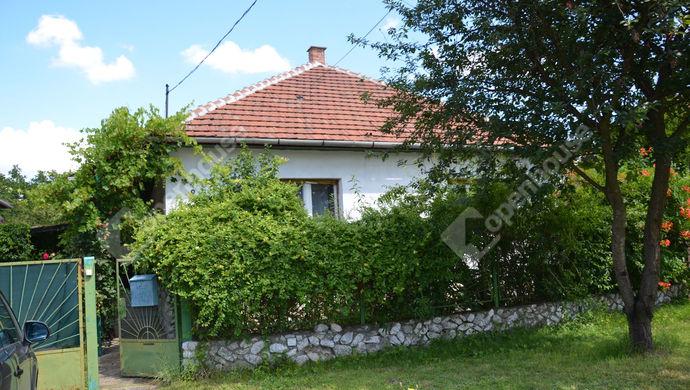 1. kép   Eladó Családi ház, Felsőzsolca (#147178)