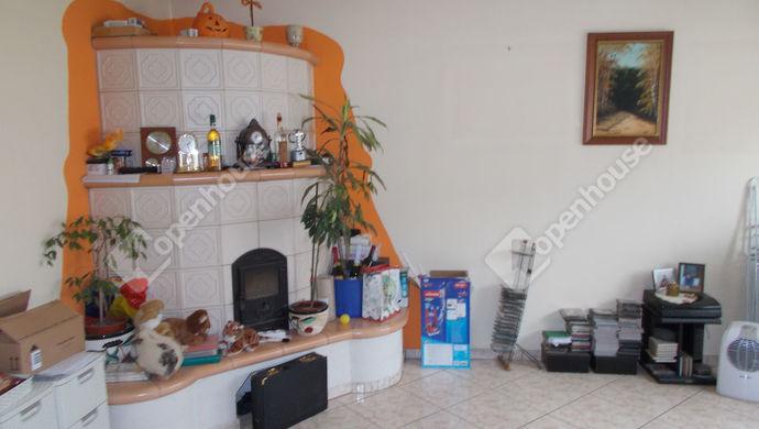3. kép | Eladó Családi ház, Sárvár (#139299)