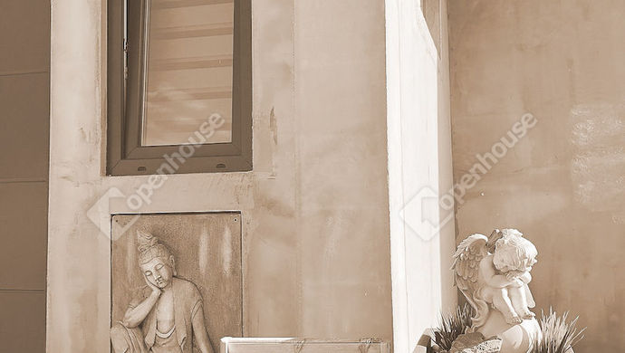 23. kép | Eladó Családi ház, Mosonmagyaróvár (#142435)