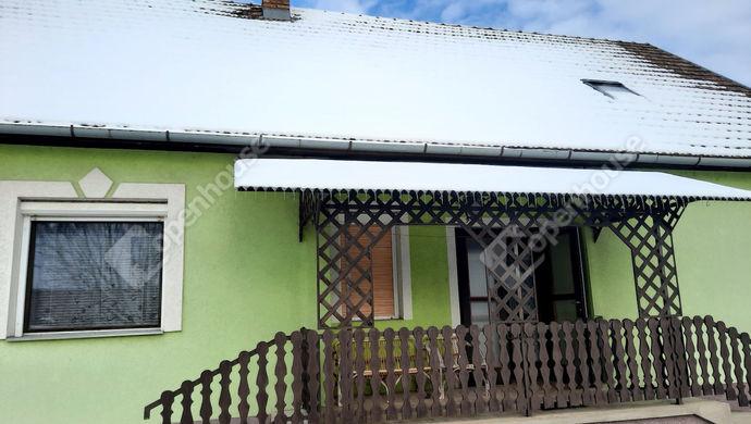 2. kép | Eladó Családi ház, Döbrököz (#149849)