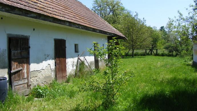 2. kép | Eladó Családi ház, Lovászpatona (#102849)