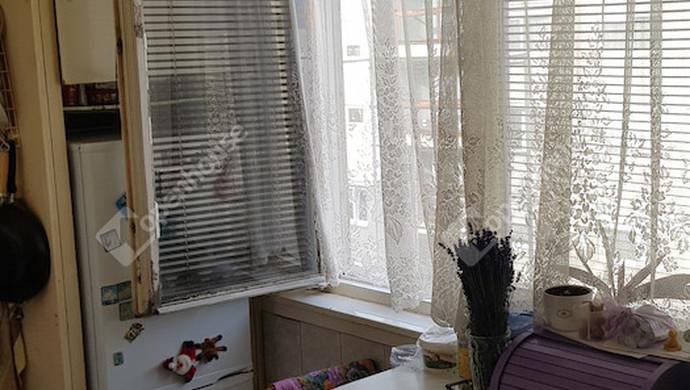 4. kép | Eladó Társasházi lakás, Tatabánya (#133239)