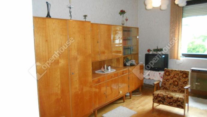 2. kép | Eladó Családi ház, Zalaegerszeg (#139231)
