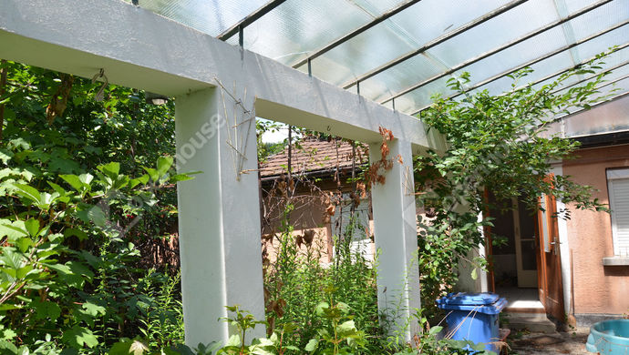 7. kép | Eladó Családi ház, Miskolc (#140284)
